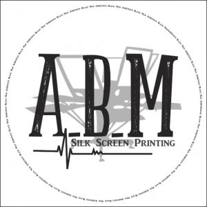 ABM logo design las vegas - 702 pros web design and seo