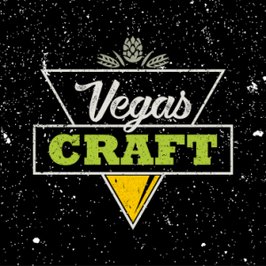 vegas craft logo