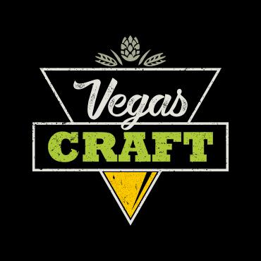 vegas craft logo
