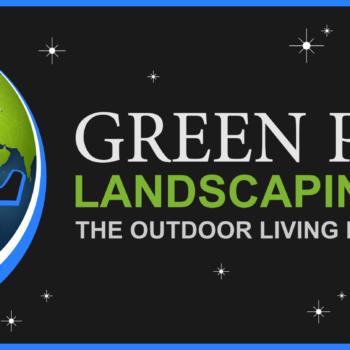 green planet landscaping logo design las vegas – 702 pros web design and seo