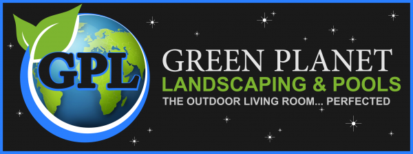 green planet landscaping logo design las vegas - 702 pros web design and seo