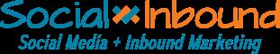 Social Inbound Logo