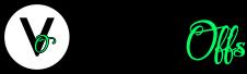 vegas offs logo