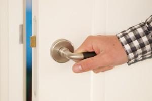 web design las vegas | seo las vegas | opening a door