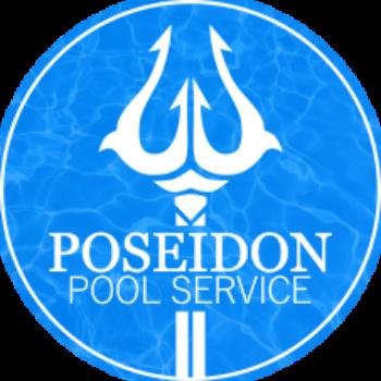 poseidon – logo design las vegas – 702 pros web design and seo