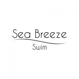 sunbreeze logo