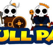 skullpals-t-shirt-image
