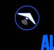 solutions-aloft-logo - logo design company las vegas
