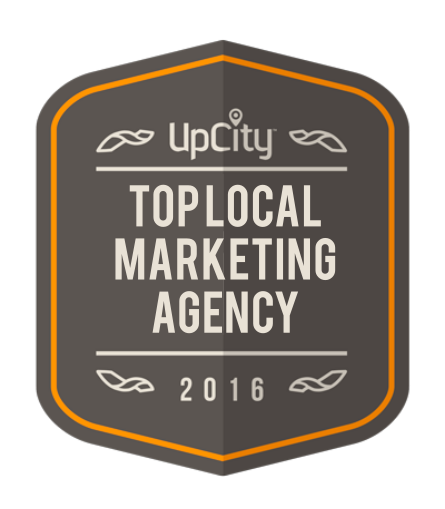 top-local-marketing-agency-702-pros