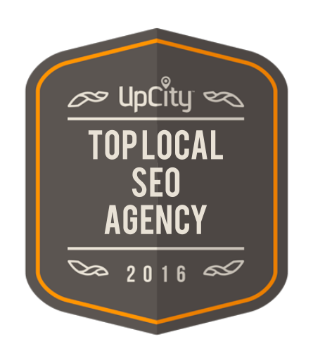 las vegas web design | 702 Pros | top local seo agency in las vegas