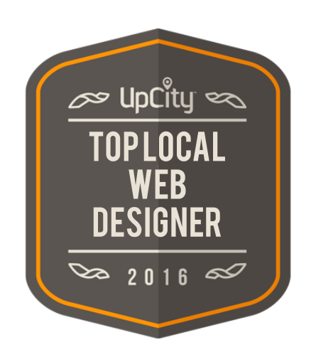 top-local-web-designer-702-pros