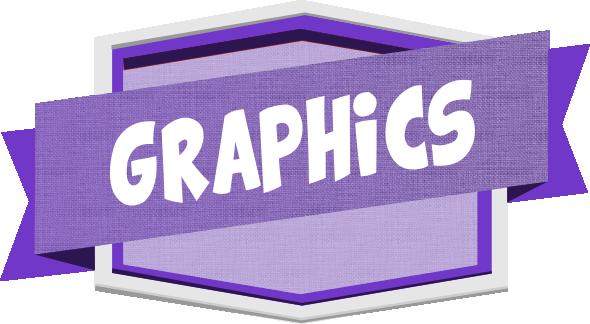 las vegas graphic design - logo design