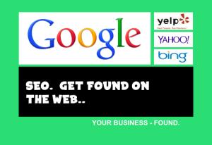 seo company | search engine optimization | las vegas