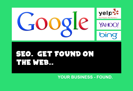 seo company | search engine optimization | las vegas