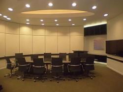 SSA Architecture