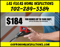 Go Pro Home Inspections