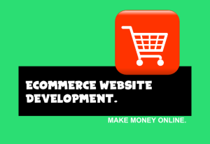 ecommerce website development | online store | 702 pros: Web Design and SEO