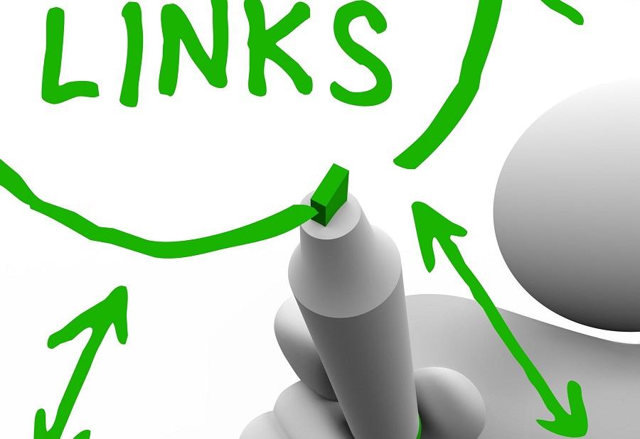 Requesting-Backlinks