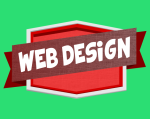 web design pricing las vegas