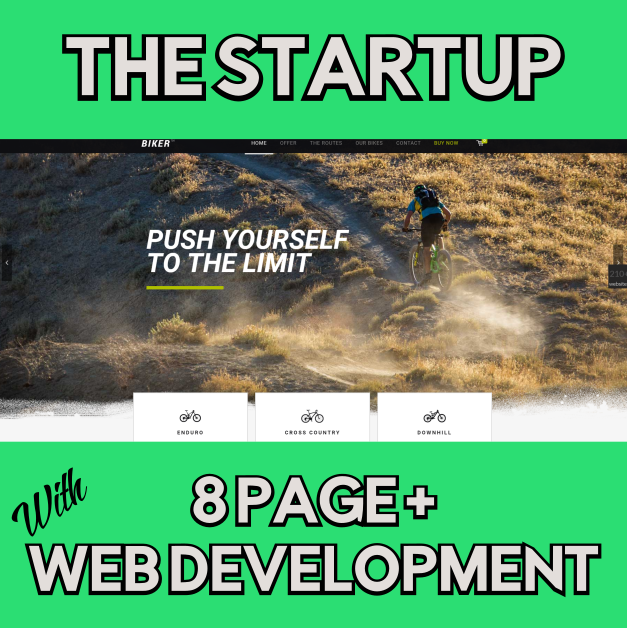 702 pros - startup web design package for - web design las vegas, web development, website design prices
