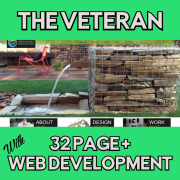 the-veteran-web-dev