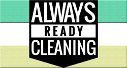 Always Ready Cleaning