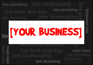 What is Local Business Branding? Why is it Important for your Business?