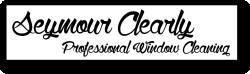 Seymour Window Cleaning