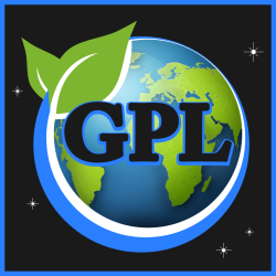 Green Planet Landscaping