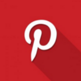 702 Pros on Pinterest