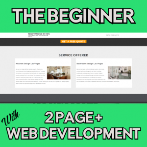 the-beginner-web-dev