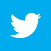 702 Pros on twitter