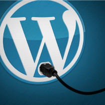 3 most useful wordpress plugins