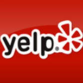702 Pros on Yelp