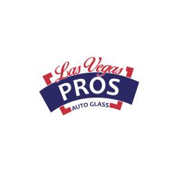 LV Auto Glass Pros