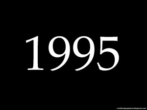 1995 - what does seo cost