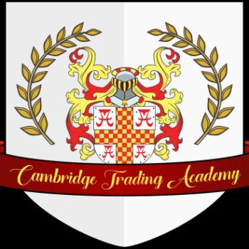 logo-with-sheild4