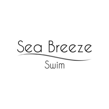 sea-breeze-logo-white-bg-PRINT-READY