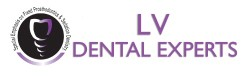 LV Dental Experts