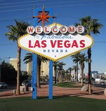 Nevada Payday Lenders