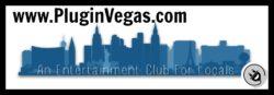 Plug in Vegas