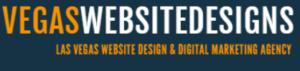 vegas-web-designs-logo