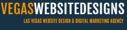vegas-web-designs-logo