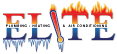 Elite Heating, Cooling & Plumbing