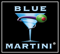 Bluemartini Lounge Inc.