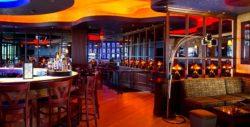 Bluemartini Lounge Inc.