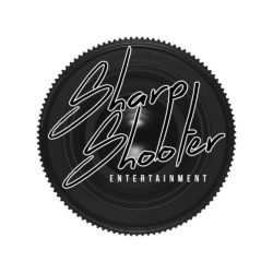Sharp Shooter Entertainment