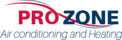 ProZone Air Conditioning and Heating Las Vegas