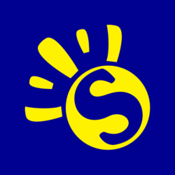 Sunshine Landscaping Logo