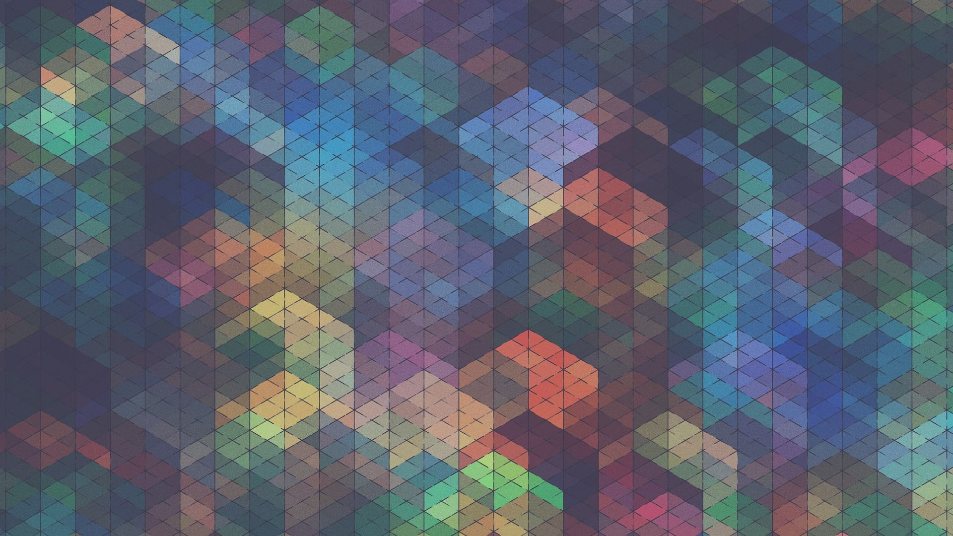 abstract-multicolor-tiles-19  fullhdwpp com